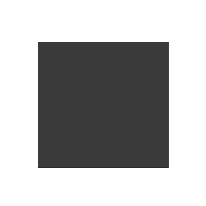 logo IM